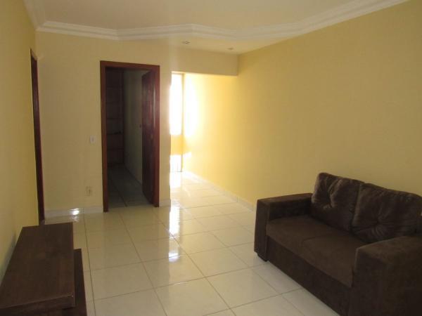 Vitória: Apartamento para venda em Jardim Camburi ES, 1 quarto, 50, frente, armários embutidos, 1 vaga de garagem 1