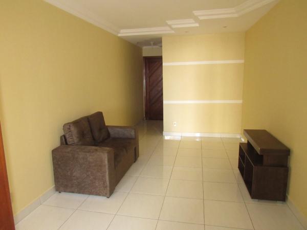 Vitória: Apartamento para venda em Jardim Camburi ES, 1 quarto, 50, frente, armários embutidos, 1 vaga de garagem 2