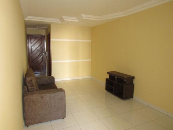 Vitória: Apartamento para venda em Jardim Camburi ES, 1 quarto, 50, frente, armários embutidos, 1 vaga de garagem 3