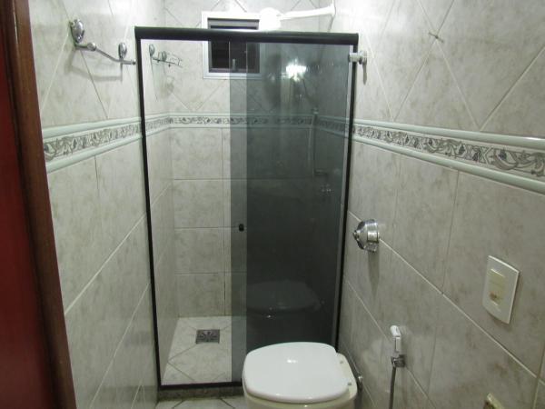 Vitória: Apartamento para venda em Jardim Camburi ES, 1 quarto, 50, frente, armários embutidos, 1 vaga de garagem 9