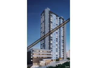 São Paulo: Apartamento 2 dorms no Mandaqui/SP 1