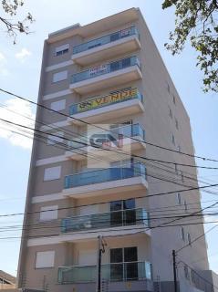 Cascavel: Apartamentos no novo Edifício Ilha da Maiorca 1