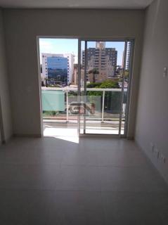 Cascavel: Apartamentos no novo Edifício Ilha da Maiorca 11