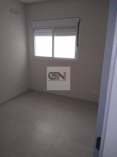 Cascavel: Apartamentos no novo Edifício Ilha da Maiorca 7