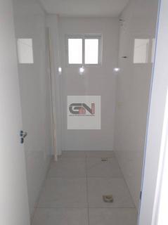 Cascavel: Apartamentos no novo Edifício Ilha da Maiorca 8