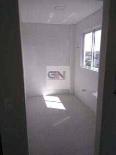 Cascavel: Apartamentos no novo Edifício Ilha da Maiorca 9
