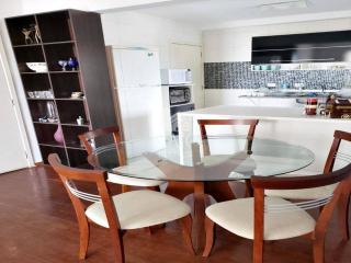 Guarulhos: Oportunidade Supremo 95m², 3 dormitórios, 2 vagas 2