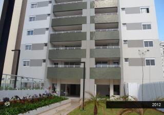 Guarulhos: Oportunidade Supremo 95m², 3 dormitórios, 2 vagas 8