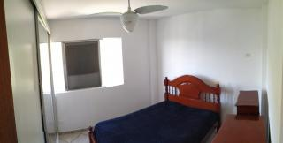 Florianópolis: Apartamento em Florianópolis três dormitórios (1suíte) 1 vaga de garagem hobby box sol da manhã com vista 12