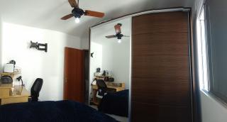 Florianópolis: Apartamento em Florianópolis três dormitórios (1suíte) 1 vaga de garagem hobby box sol da manhã com vista 15