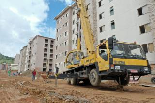 Petrópolis: Apartamentos em Itaipava 3