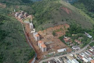 Petrópolis: Apartamentos em Itaipava 4