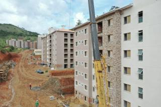 Petrópolis: Apartamentos em Itaipava 5
