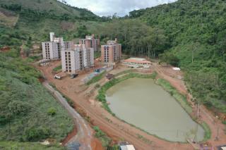 Petrópolis: Apartamentos em Itaipava 6