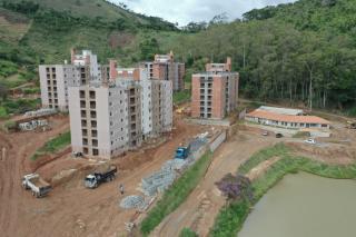 Petrópolis: Apartamentos em Itaipava 8