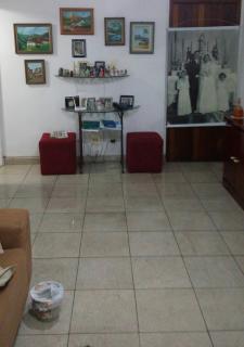 Apartamento para venda em Jardim da Penha ES, 2 quartos, suíte, 85m2, frente, dependência de empregada, armários embutidos, 1 vaga de garagem