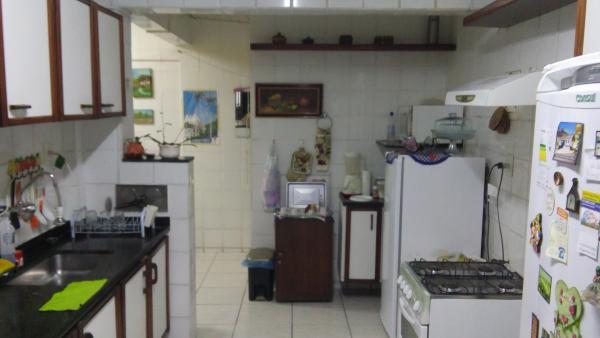 Vitória: Apartamento para venda em Jardim da Penha ES, 2 quartos, suíte, dce, 85m2, frente, armários embutidos, 1 vaga de garagem 10