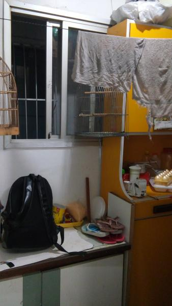 Vitória: Apartamento para venda em Jardim da Penha ES, 2 quartos, suíte, dce, 85m2, frente, armários embutidos, 1 vaga de garagem 12