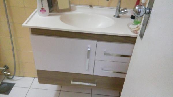 Vitória: Apartamento para venda em Jardim da Penha ES, 2 quartos, suíte, dce, 85m2, frente, armários embutidos, 1 vaga de garagem 16