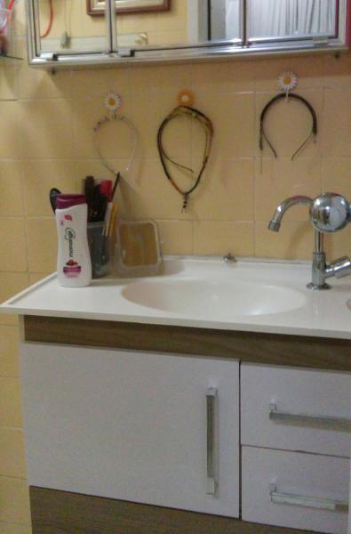 Vitória: Apartamento para venda em Jardim da Penha ES, 2 quartos, suíte, dce, 85m2, frente, armários embutidos, 1 vaga de garagem 17