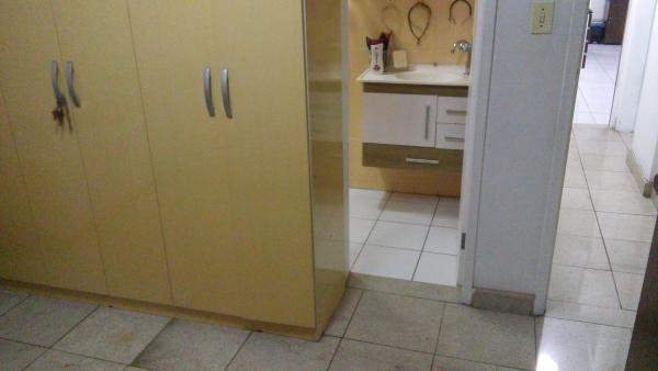 Vitória: Apartamento para venda em Jardim da Penha ES, 2 quartos, suíte, dce, 85m2, frente, armários embutidos, 1 vaga de garagem 20