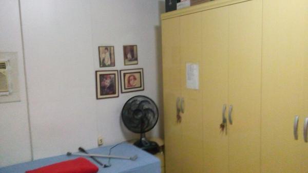 Vitória: Apartamento para venda em Jardim da Penha ES, 2 quartos, suíte, dce, 85m2, frente, armários embutidos, 1 vaga de garagem 21