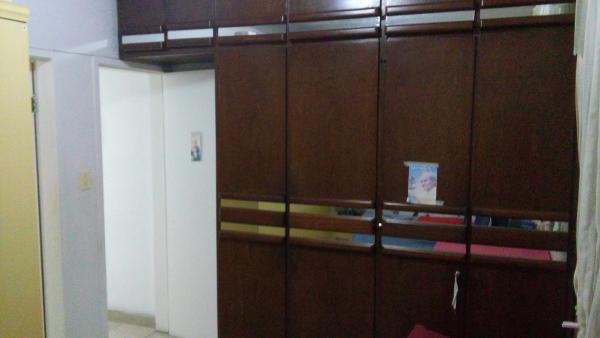 Vitória: Apartamento para venda em Jardim da Penha ES, 2 quartos, suíte, dce, 85m2, frente, armários embutidos, 1 vaga de garagem 22
