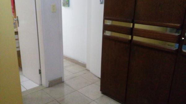 Vitória: Apartamento para venda em Jardim da Penha ES, 2 quartos, suíte, dce, 85m2, frente, armários embutidos, 1 vaga de garagem 23