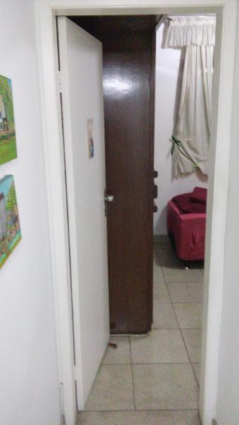 Vitória: Apartamento para venda em Jardim da Penha ES, 2 quartos, suíte, dce, 85m2, frente, armários embutidos, 1 vaga de garagem 24
