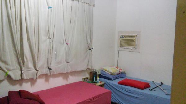 Vitória: Apartamento para venda em Jardim da Penha ES, 2 quartos, suíte, dce, 85m2, frente, armários embutidos, 1 vaga de garagem 25