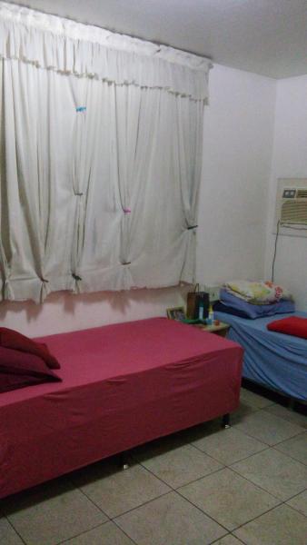 Vitória: Apartamento para venda em Jardim da Penha ES, 2 quartos, suíte, dce, 85m2, frente, armários embutidos, 1 vaga de garagem 26