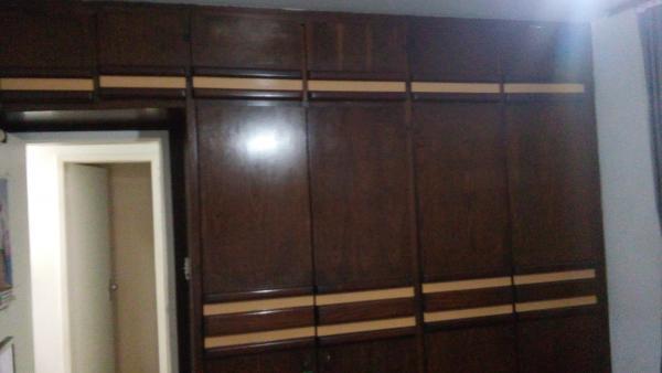 Vitória: Apartamento para venda em Jardim da Penha ES, 2 quartos, suíte, dce, 85m2, frente, armários embutidos, 1 vaga de garagem 27
