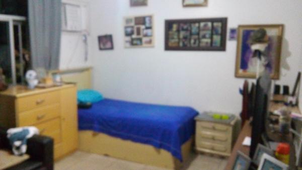 Vitória: Apartamento para venda em Jardim da Penha ES, 2 quartos, suíte, dce, 85m2, frente, armários embutidos, 1 vaga de garagem 28
