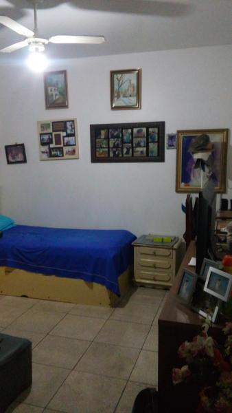 Vitória: Apartamento para venda em Jardim da Penha ES, 2 quartos, suíte, dce, 85m2, frente, armários embutidos, 1 vaga de garagem 29