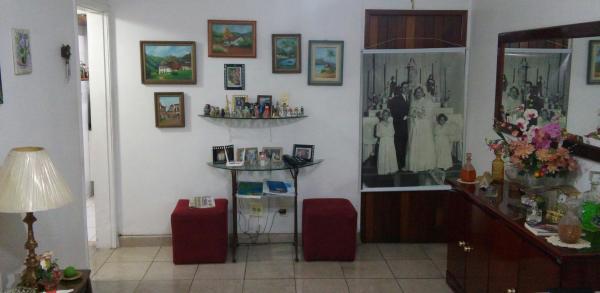 Vitória: Apartamento para venda em Jardim da Penha ES, 2 quartos, suíte, dce, 85m2, frente, armários embutidos, 1 vaga de garagem 2