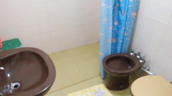 Vitória: Apartamento para venda em Jardim da Penha ES, 2 quartos, suíte, dce, 85m2, frente, armários embutidos, 1 vaga de garagem 30