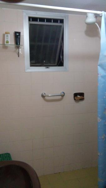 Vitória: Apartamento para venda em Jardim da Penha ES, 2 quartos, suíte, dce, 85m2, frente, armários embutidos, 1 vaga de garagem 31