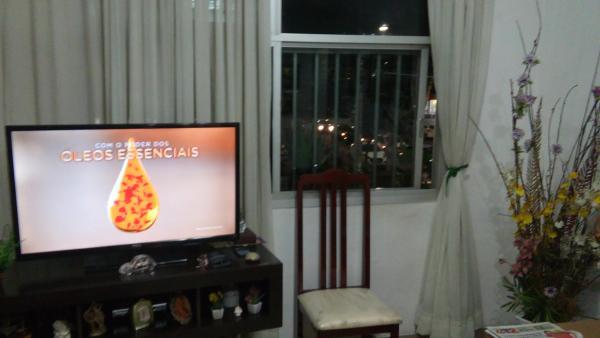 Vitória: Apartamento para venda em Jardim da Penha ES, 2 quartos, suíte, dce, 85m2, frente, armários embutidos, 1 vaga de garagem 3