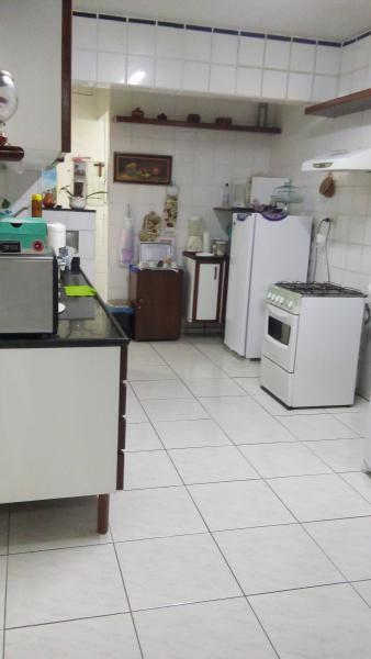 Vitória: Apartamento para venda em Jardim da Penha ES, 2 quartos, suíte, dce, 85m2, frente, armários embutidos, 1 vaga de garagem 5