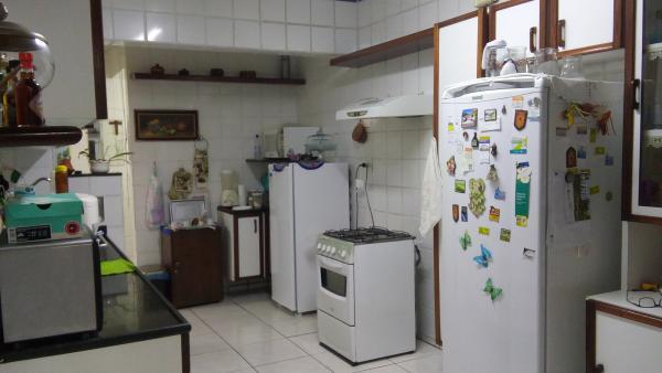 Vitória: Apartamento para venda em Jardim da Penha ES, 2 quartos, suíte, dce, 85m2, frente, armários embutidos, 1 vaga de garagem 6