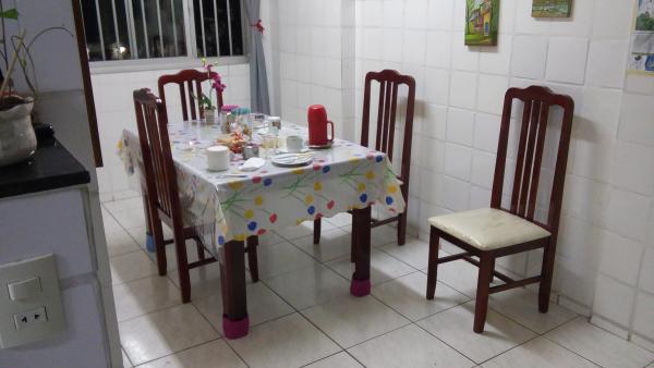Vitória: Apartamento para venda em Jardim da Penha ES, 2 quartos, suíte, dce, 85m2, frente, armários embutidos, 1 vaga de garagem 8