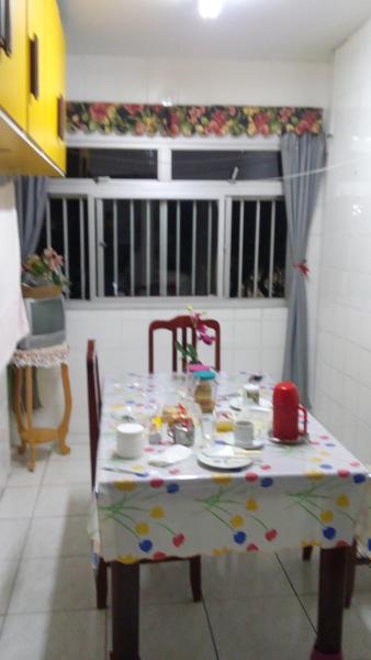 Vitória: Apartamento para venda em Jardim da Penha ES, 2 quartos, suíte, dce, 85m2, frente, armários embutidos, 1 vaga de garagem 9