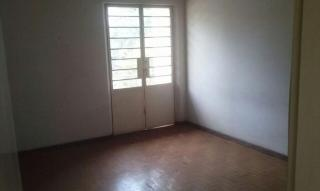 São Paulo: Vende-se ou aluga-se apartamento no Alto da Boa Vista / Ribeirão Preto / SP - 110 m² 10