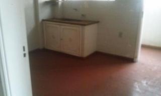 São Paulo: Vende-se ou aluga-se apartamento no Alto da Boa Vista / Ribeirão Preto / SP - 110 m² 2