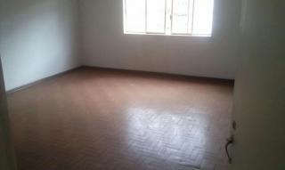 São Paulo: Vende-se ou aluga-se apartamento no Alto da Boa Vista / Ribeirão Preto / SP - 110 m² 5