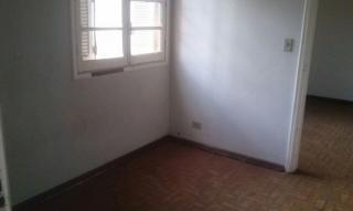 São Paulo: Vende-se ou aluga-se apartamento no Alto da Boa Vista / Ribeirão Preto / SP - 110 m² 7