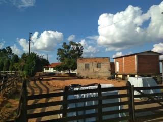 Baependi: Sitio muito agradável em Cruzília-MG 1
