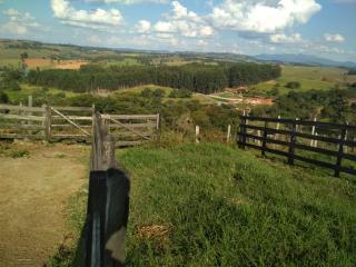 Baependi: Sitio muito agradável em Cruzília-MG 11
