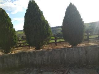 Baependi: Sitio muito agradável em Cruzília-MG 14