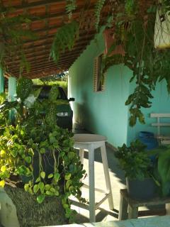 Baependi: Sitio muito agradável em Cruzília-MG 16